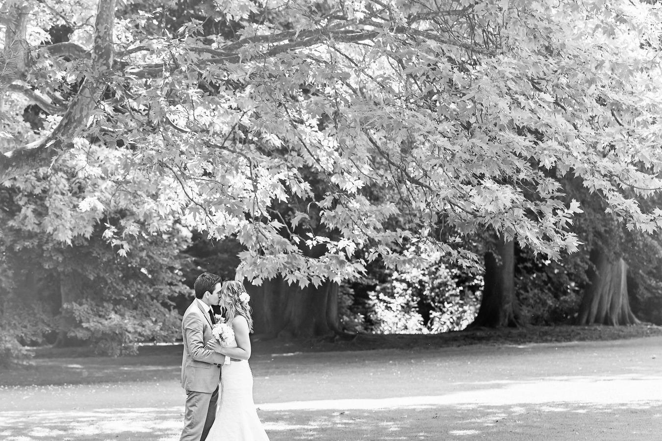 vintage wedding bij de engelse tuin oldenzaal
